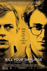 Kill Your Darlings (2013) - Subtitulada