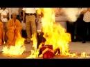 Seven psychopaths - Vietnamese monkpriest scene