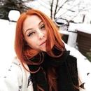 Ирина Забияка фото #4