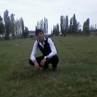 Zalatoy Dagli, 5 ноября 1994, Омск, id216640312