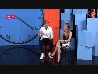 Вести Апокалипсиса: Наталья Чуйко оценила внешность звёзд #kpop