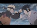 _-AMV-_ Naruto vs Sasuke / 5 Kage Boruto vs Ootsutsuki