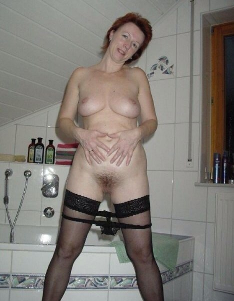 foto-russkih-golih-rakom