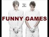 Funny Games U.S - BONEHEAD (Naked City)