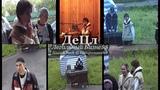 ДеЦл + Легальный Бизне$$ SoundCheck @ Петрозаводск 08.06.2000