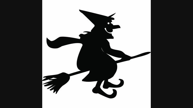Очарованный странник или исповедь Ведьмака 1 серия