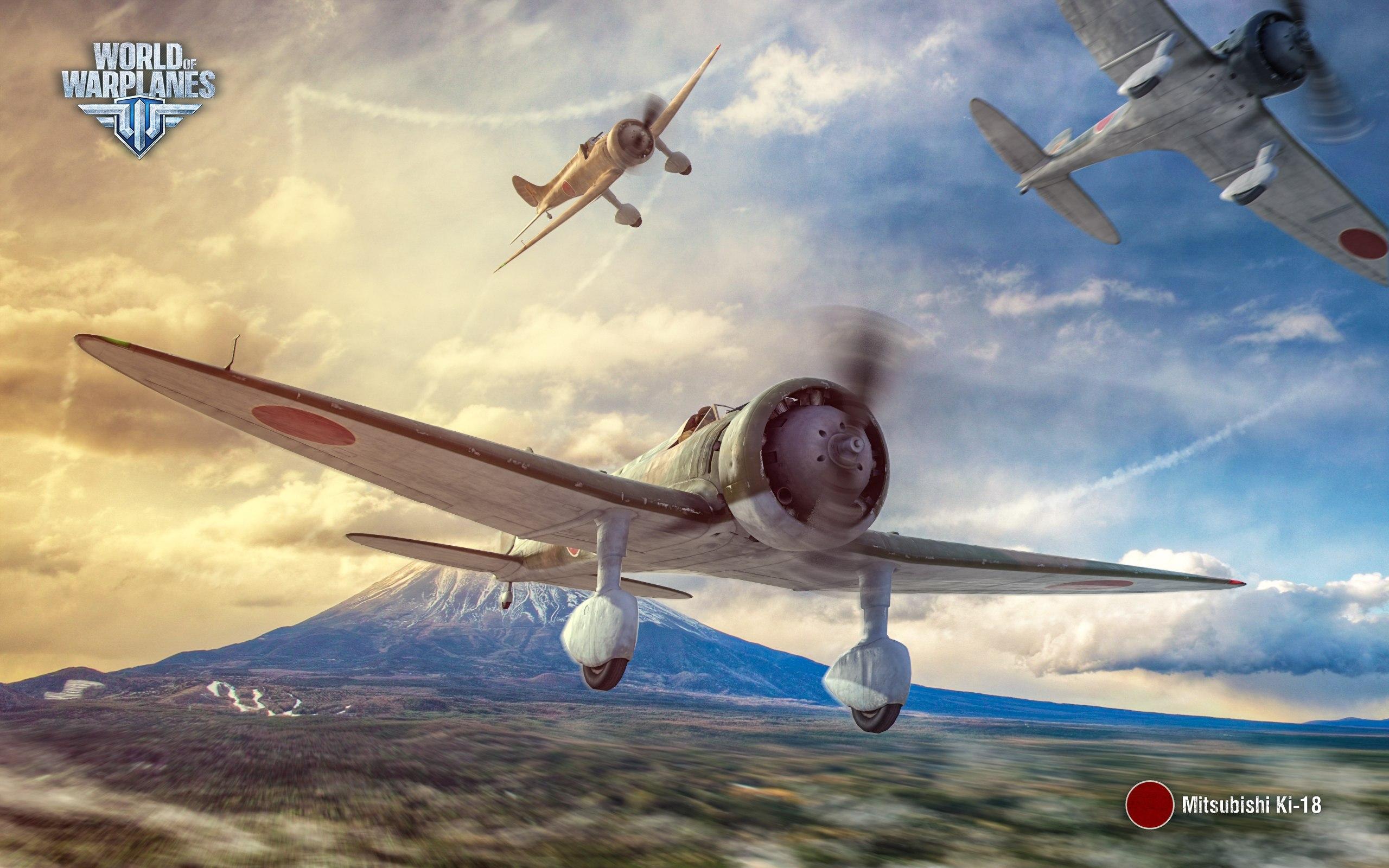 рисунок Ki-18