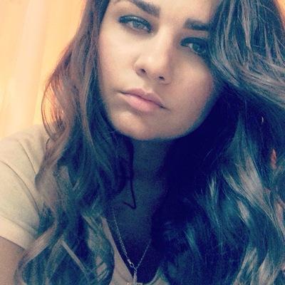 Кристина Жиляева, 9 сентября , Липецк, id20140233
