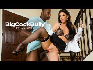 [naughtyamerica] india summer big cock bully newporn2020