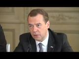 Студент запугал Медведева смертной казнью. Интересная дискуссия.