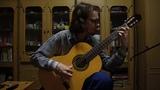 Heitor Villa-Lobos - Etude 1