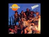 La Bionda - Baby Make Love