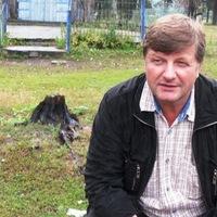 Sergey Lazutkin