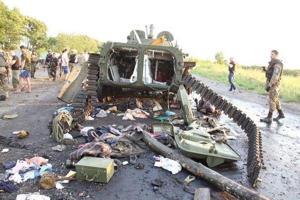 СБУ расследует более 1000 уголовных производств по фактам посягательств на территориальную целостность Украины - Цензор.НЕТ 5621