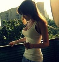 Марина Півень