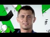 #мне25: Павел Прилучный