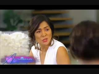 Ngayon At Kailanman October 25 2018 Full HD Replay-Ngayon At Kailanman October 25 2018.mp4