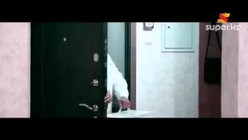 [v-s.mobi]Дима Пазылов - Ыйлай, ыйлай жаны кыргызча клип 2017.mp4