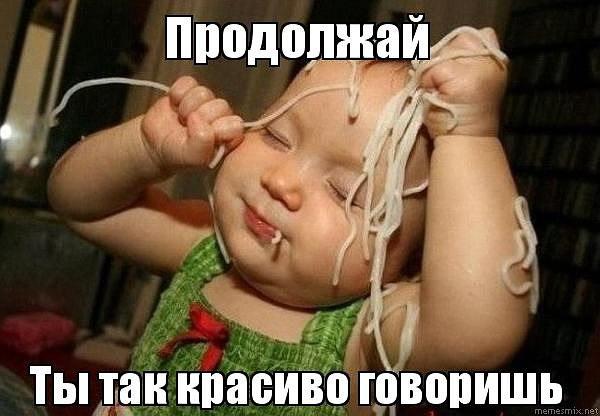 Выход из политического кризиса в Украине будет найден на этой неделе, - Порошенко - Цензор.НЕТ 5629