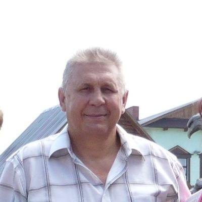 Вячеслав Давыдов, 20 августа 1988, Оренбург, id166924047