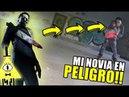Mi NOVIA LOWE en PELIGRO!! 😱 El REGRESO de los objetos de GRAVITY FALLS