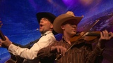 Garth Brooks Fever - Groupe country pour votre