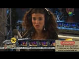 Katja Schuurman Gerard Ekdom - Ademnood, Serious Request 02 By Radio Three FM Incorporated LTD.