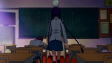Bungaku Shoujo OVA Буквоежка ОВА Hit Patrol - T.H.E (The Hardest Ever) (Tribute to Will.i.am) AMV anime MIX anime REMIX