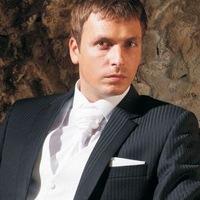 Сергей Барычев, 28 января , Москва, id5371329