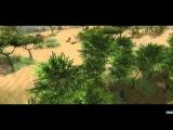 corsairs magic storm v3 trailer