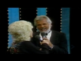 Dolly Parton &amp Kenny Rogers - Islands in the Stream