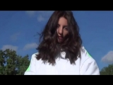Премьера клипа! Kristina Si (Кристина Си) - Рассвет (13.10.2018)