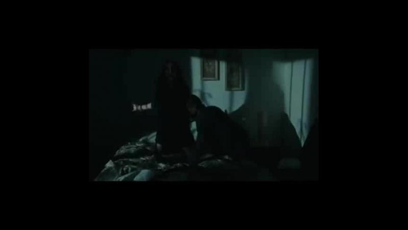 Lo Mejor Terror Turco (The Best Top Horror Turk Korku Filmi)