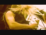 Holy Moses-Hate Is Just A 4 Letter Word(live wacken)-2005