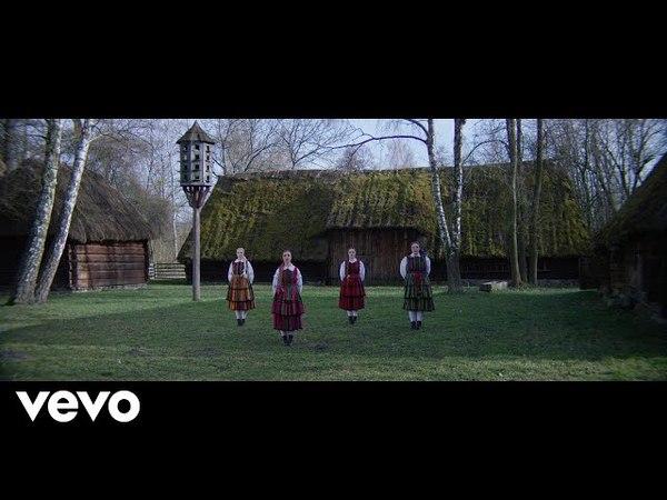 Tulia - Jeszcze Cię Nie Ma
