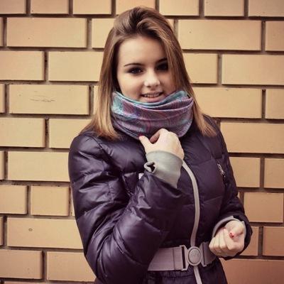 Светлана Шемелова, 3 ноября , Тюмень, id192482698