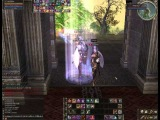 SAHAROKSLADKY1488 GAME LINEAGE 2 EMERALD GAME SERVER