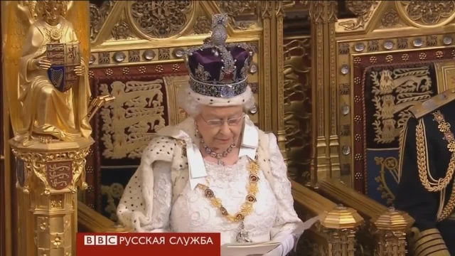 Елизавета II,всё для Путина! Elizabeth II,all for Putin!