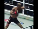 таджикский чемпион