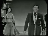 Louis Prima LIVE - When Youre Smiling _ C