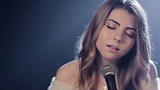 Bad Liar by Imagine Dragons cover by Jada Facer