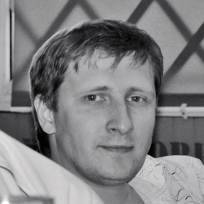 Иван Gorbatch, 16 августа , Москва, id1364275