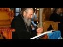 Синод УПЦ МП объявил Объединительный собор незаконным. (полный текст)