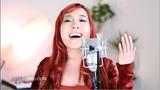 Ethnic Epic Singing