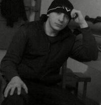 Амиран Румянцев, 16 декабря 1993, Москва, id171512228