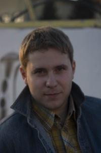 Віталій Бобирь, 22 января 1990, Львов, id38903099