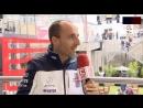 F1 2018 Italian GP Robert Kubica Interview