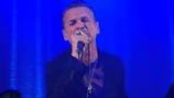Dave Gahan &amp Soulsavers - You Owe Me (Live Paris)
