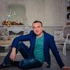Sergey Maslenikov