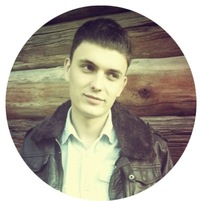 Ruslan Kozyr